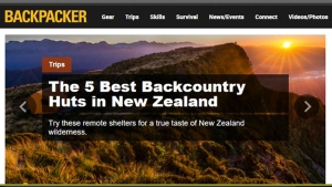 backpacker-mag-home-page