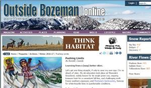 outside-bozeman-piece